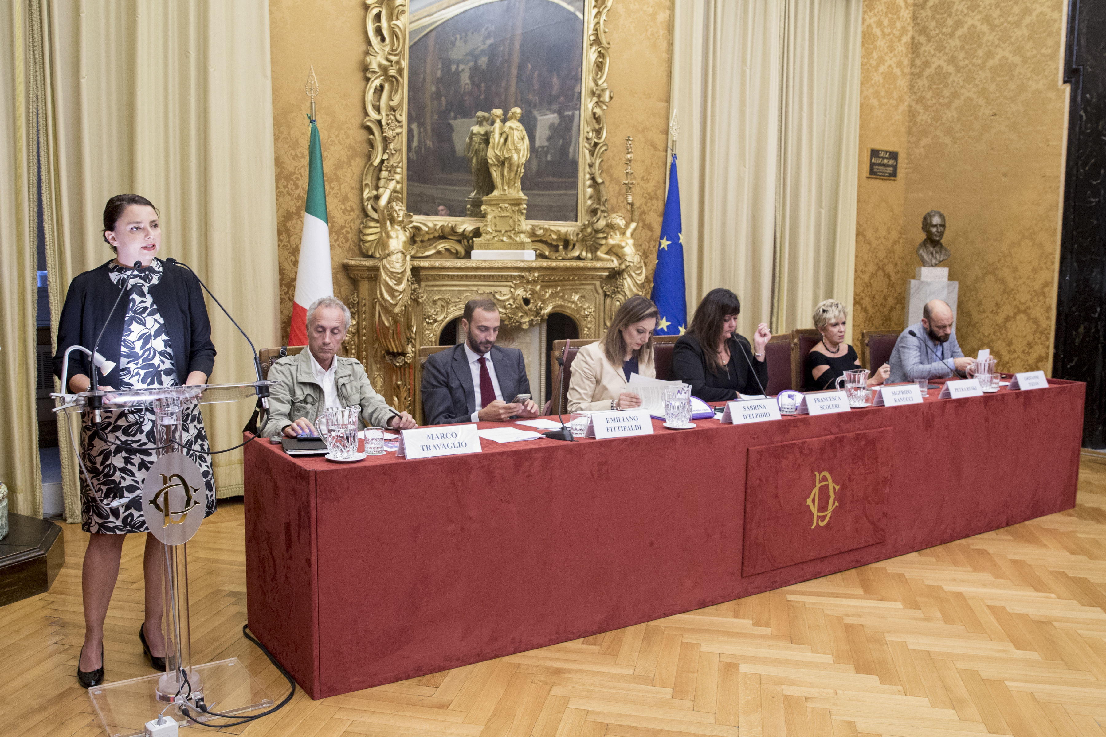 04_10_2018_Fico_Giornalismo_Pilastro_Democrazia-2563