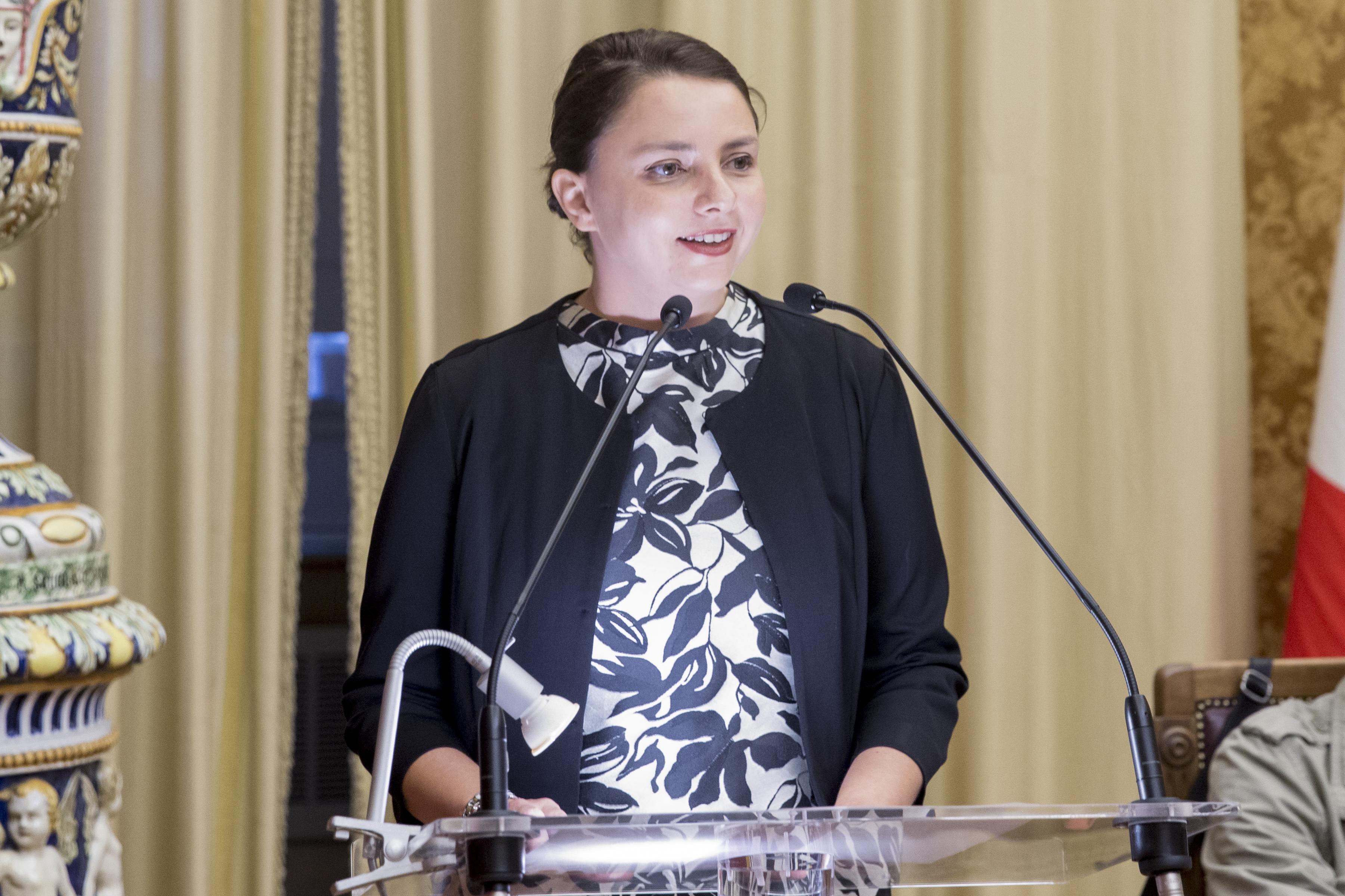 04_10_2018_Fico_Giornalismo_Pilastro_Democrazia-2568