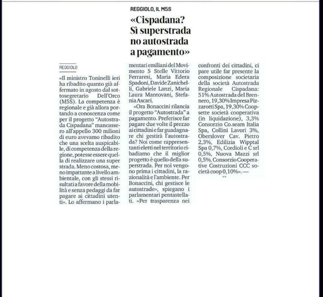 Rs_Cispadana Toninelli QT