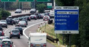 campogalliano_sassuolo