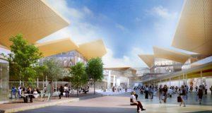 centro-commerciale-Pizzarotti-Fiere-Sviluppi-immobiliari-4