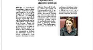 Rs_scorta e appello a Reggio (1)