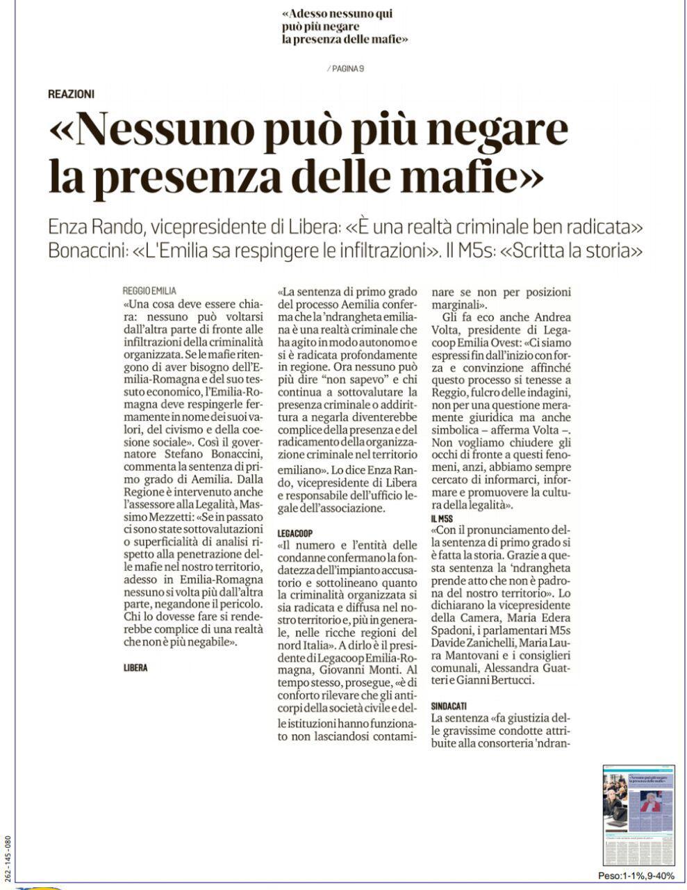 Rs_sentenza Aemilia Gazzetta (1)