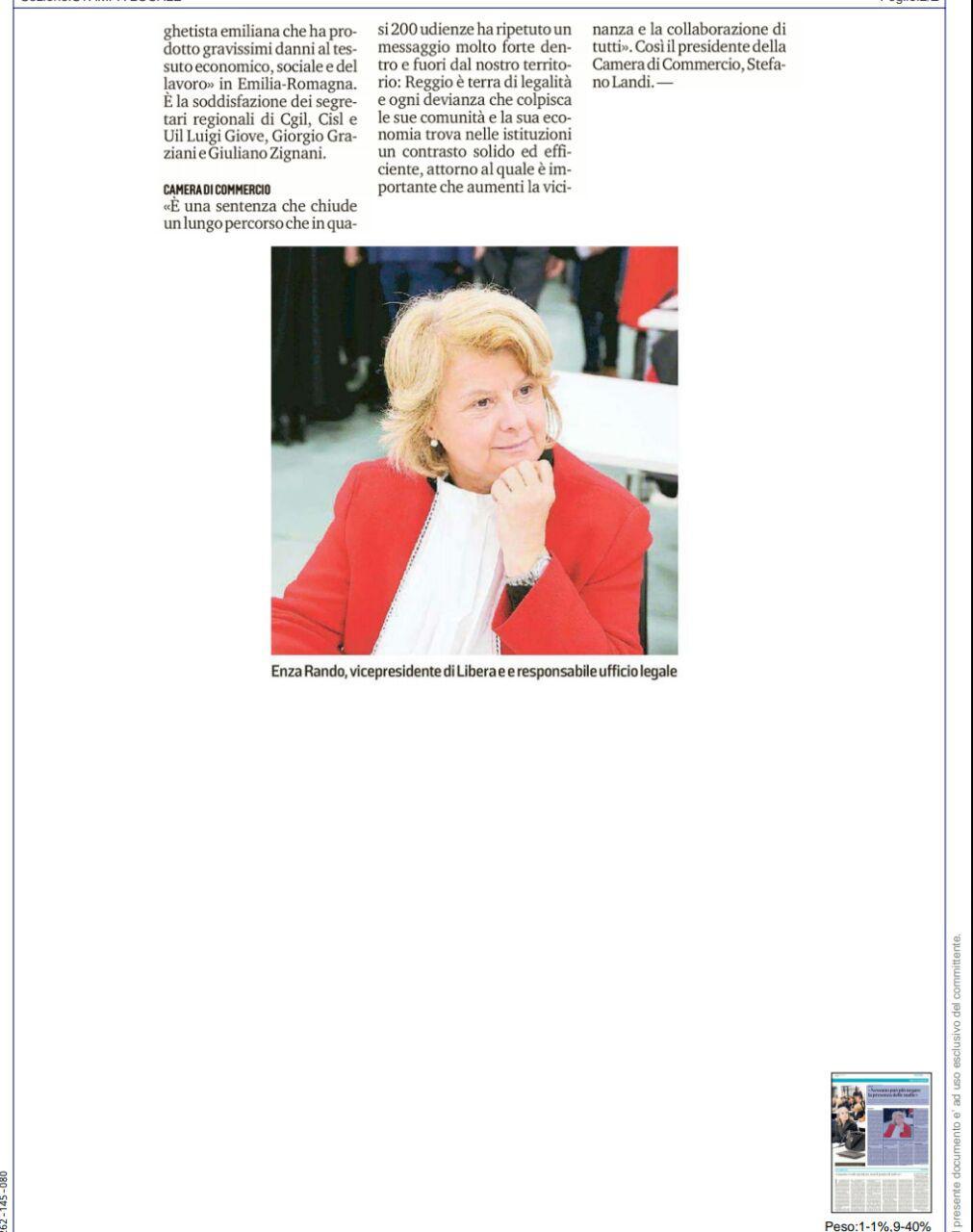 Rs_sentenza Aemilia Gazzetta (2)