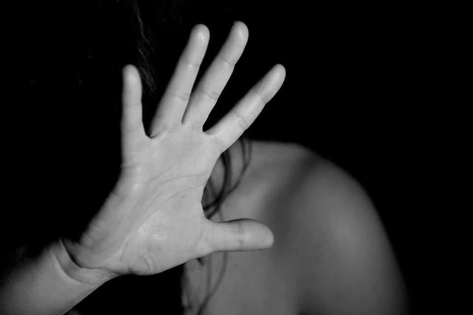"""Violenza donne, Spadoni (M5S): """"Allontanamento marito violento avvenuto grazie al Codice Rosso"""""""