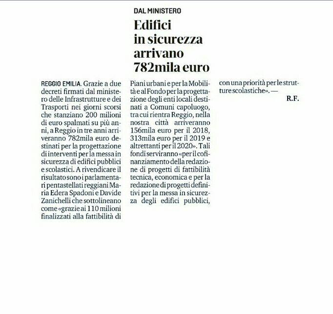 Rs_PUMPS Re Gazzetta Reggio