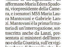 Rs_Ungaro Lanzi e Mantovani
