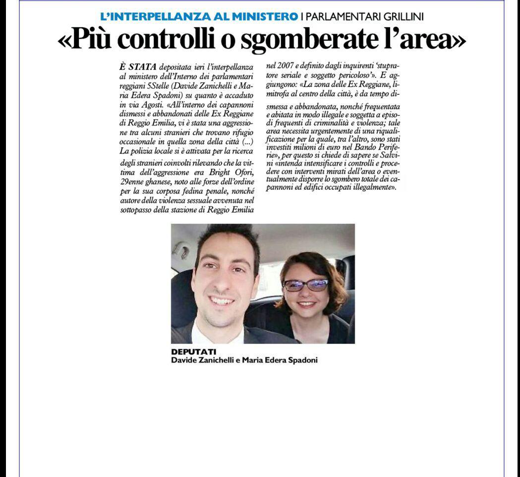 RS_int. ex Reggiane