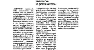 Rs_Piazza Roversi