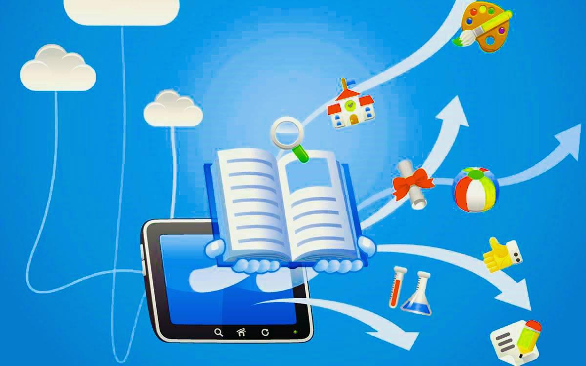 M5S: «Libri e kit didattici per le scuole: all'Emilia Romagna 7,3 milioni»