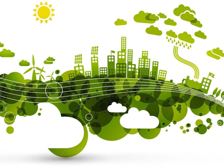 M5S: dieci idee per una eco-ripartenza della società Reggiana ed Emiliana