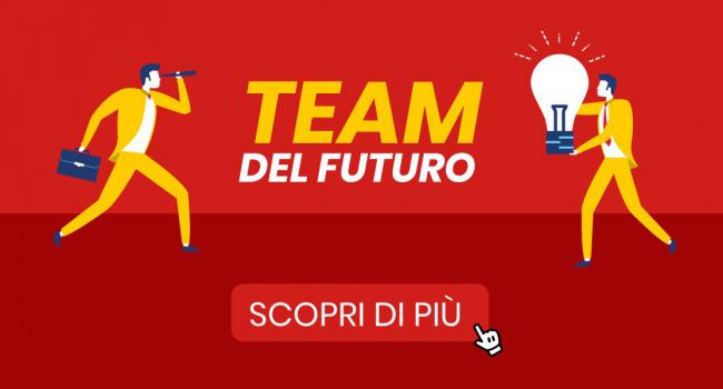 Il Movimento 5 Stelle parla donna e reggiano: Pignedoli, Guatteri, Mantovani scelte per i 'Team del Futuro' nazionali su giustizia, economia, innovazione