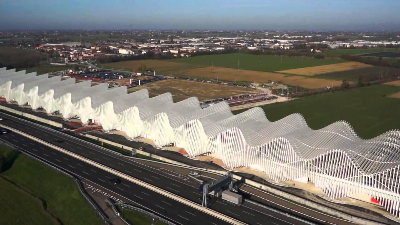 Mediopadana: M5S, garantire accesso continuo e più efficace con mezzi pubblici. Tra le priorità: rafforzare il TPL Locale e il collegamento ferroviario con la Mantova-Guastalla-Reggio.