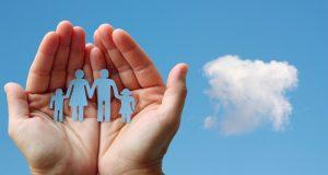 occupazione femminile, asili nido, pari opportunità