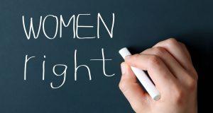 recovery fund, novità importanti per le donne