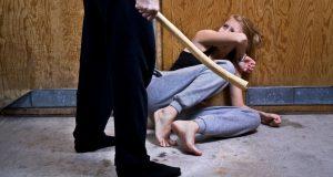 violenza nel reggiano