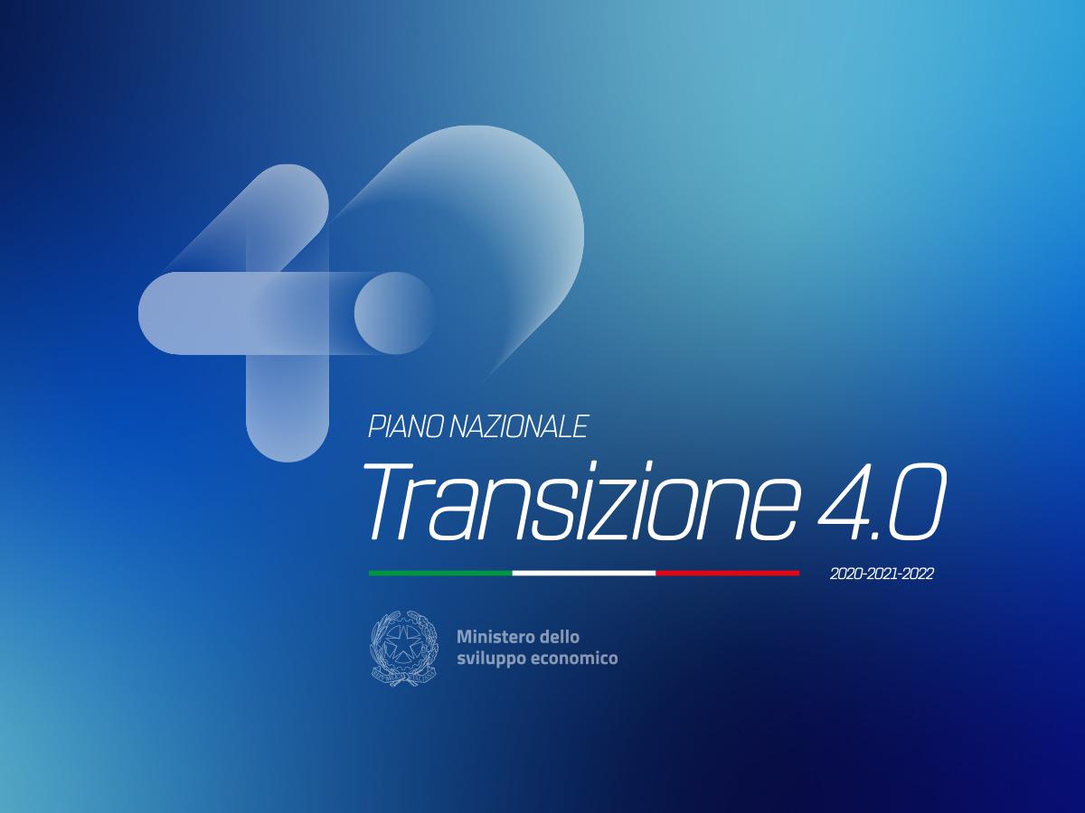 ECONOMIA: M5S, 24 MILIARDI PER PIANO TRANSIZIONE 4.0 OSSIGENO PURO PER LE PICCOLE E MICRO IMPRESE REGGIANE