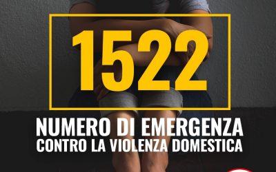 INTERVENTO IN AULA – 25 NOVEMBRE CONTRO LA VIOLENZA SULLE DONNE