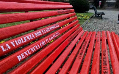 VIOLENZA DI GENERE, SPADONI (M5S): A REGGIO DATI ALLARMANTI, PRIORITA' TUTELARE LE DONNE