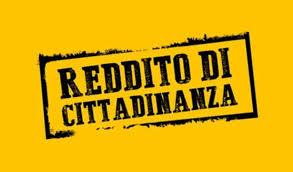M5S: I FURBETTI RESTITUIRANNO IL REDDITO DI CITTADINANZA