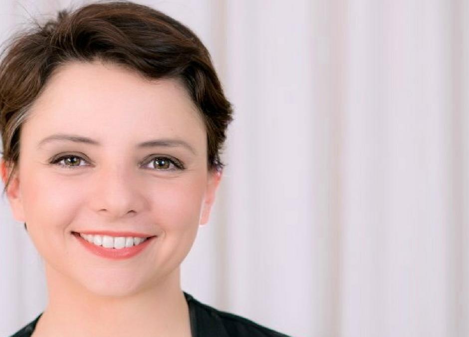 Intervista a Maria Edera Spadoni per Radio Radicale: Governo, Recovery fund e parità di genere.