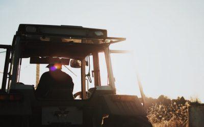 """PARLAMENTARI M5S: """"PROROGATI FONDI PER RICOSTRUZIONE AZIENDE AGRICOLE: APPROVATO L'EMENDAMENTO AL DECRETO MILLEPROROGHE"""""""