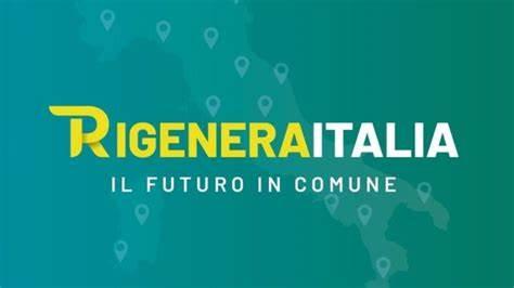 """'RIGENERA ITALIA', SPADONI (M5S): """"OLTRE 6 MILIONI DI EURO AI COMUNI DELLA PROVINCIA DI REGGIO EMILIA IN INVESTIMENTI PER SOSTENIBILITA' E MANUTENZIONE PUBBLICA NEL 2021"""""""